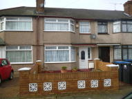 3 bed Terraced house for sale in Charlton Road, London, N9