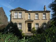 property to rent in Whitcliffe Road, Cleckheaton