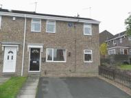 Town House to rent in 2 Dacre Close...