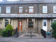 property to rent in 4 SOUTHFIELD TERRACE, BIRKENSHAW, BD11 2AN