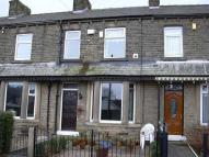 2 bedroom Terraced home to rent in 2 SOUTHFIELD TERRACE...