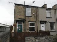 2 bedroom End of Terrace house in BEATRICE STREET...