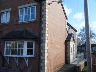 Flat in 7B LUMB LANE, ROBERTTOWN...