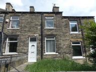 2 bed home to rent in 19 HIGHFIELD TERRACE...