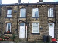 1 bed home in 177 WAKEFIELD ROAD...