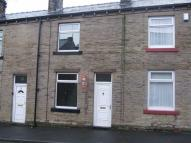 2 bedroom Cottage in 17 MARSH STREET...