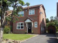 3 bed house in 22 THORNLEIGH DRIVE...