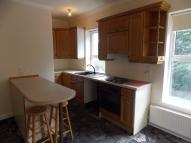 1 bed Flat to rent in 22B BRADFORD ROAD...