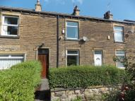 property to rent in 10 AMBLETHORNE, BIRKENSHAW, BD11