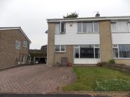 3 bed property in 17 BROWNHILL DRIVE...
