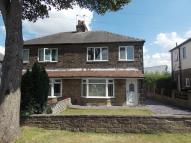 3 bed house to rent in 10 DENBROOK AVENUE...