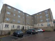 2 bed Maisonette to rent in 27 LAITHE HALL AVENUE...