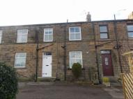 property to rent in 71 Wakefield Road, Drighlington, BD11 1DH
