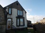 property to rent in 1 Stonelea, North View Road, East Bierley, BD4 6NS