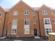 Town House to rent in 23 Spinners Avenue...