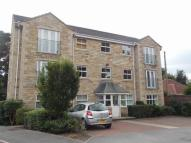 2 bed Apartment in 14 FEARNLEY CROFT...