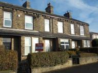 BRADFORD ROAD semi detached house to rent