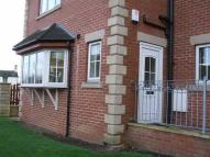 1 bed Flat to rent in LUMB LANE...