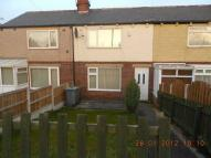 2 bedroom Town House to rent in BIRKENSHAW LANE...