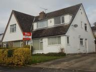 property to rent in BIRKENSHAW, BD11 2AZ