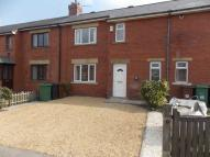 2 bed Town House in 13 WHITEHALL GROVE...