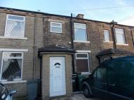2 bedroom Terraced home to rent in 1064 Halifax Road...