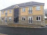Apartment to rent in WHITEHALL ROAD EAST...