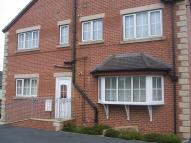 1 bed Flat to rent in 7A LUMB LANE, ROBERTTOWN...