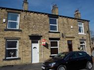 2 bedroom home to rent in 15 ALBERT STREET...