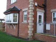 1 bedroom Flat to rent in 3 LUMB LANE...