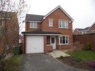 4 bedroom Detached house to rent in 27 HOWLEY CLOSE...