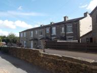 property to rent in 1066 HALIFAX ROAD...