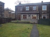 2 bed house in 9 GROVE LANE, GOMERSAL...