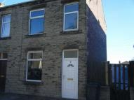 28 HEATON STREET property to rent