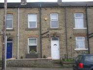 2 bedroom Cottage in 166 OXFORD ROAD...