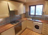 3 bed house in 12B TICHBORNE ST...