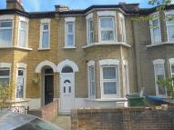 6 bedroom Terraced property to rent in Thorpe Rd