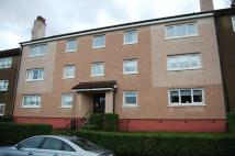 Apartment in Belsyde Avenue, Glasgow