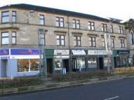 1 bedroom Apartment for sale in 35 Dumbarton Road...