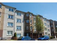 3 bedroom Apartment in 4G Orbiston Drive...