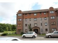 4G Burnbrae Street Apartment for sale