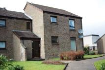 property for sale in Ferndale Court, Summerston