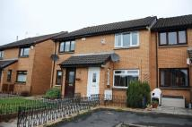property for sale in Strathcona Gardens, Anniesland