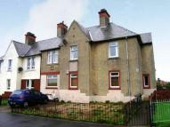 property for sale in Callieburn Road, Glasgow