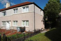 Berneray Street Apartment for sale