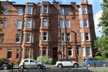 Apartment to rent in 20 Rannoch Street...