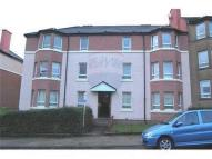 Apartment in 65 Birchfield Drive...