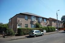 3 bed Apartment in Curtis Avenue, Glasgow