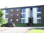 Apartment to rent in Adelaide Court, Clydebank