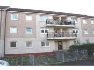 Apartment to rent in 241 Drumry Road East...